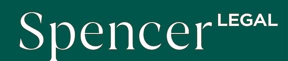 Spencer Legal